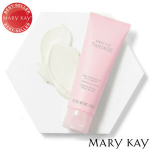 Mary Kay TimeWise Age Minimize 3D Day Cream (Non SPF) - Normal/Dry - Authentic