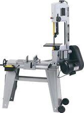 Draper 30736 350W 230V Horizontal & Vertical Metal Cutting Bandsaw