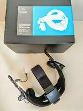Genuine HTC DAS VIVE VR Replacement  Audio Strap headphones Virtual Reality Part