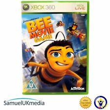 Bee Movie (Xbox 360) ** en un nuevo caso! **