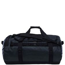 The North Face Reisetasche L Base Camp Duffel L tnf black