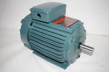RELIANCE  1.5HP DUTY MASTER AC MOTOR # P14G7508N  230/460VAC  60HZ. 1725RPM