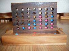 Wooden 5-7 Years Strategy Board & Traditional Games