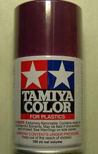 Tamiya TS-37 Lavender Acrylic Spray Can 3oz 100ml Paint # 85037