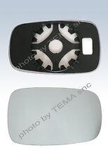 Specchio retrovisore RENAULT Clio 2005> Megane II Scenic II 2008 - SX-DX