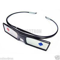 Genuine Samsung SSG-4100GB 3D Active Glasses BN96-22902A - OEM bulk package