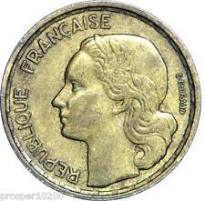 10 francs 1953B