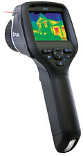 FLIR E60 THERMAL IMAGER IMAGING INFRARED CAMERA IR 320 x 240  BRAND NEW