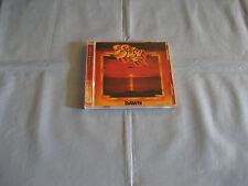 Eloy – Dawn CD ALBUM EMI – 7243 5 35159 2 8