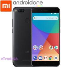 Xiaomi Octa Core Unlocked Mobile Phones