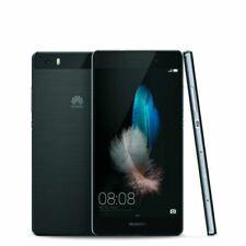 Téléphones mobiles Huawei Huawei P8 lite, 16 Go