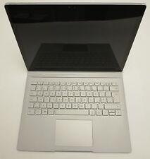 MICROSOFT Surface LIBRO I7-16GB 512 GB 1 GB GPU NVIDIA W10 PRO VU2-00003