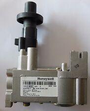 HONEYWELL GAS VALVE TYPE V 4600C 1441  SEE PICS & ITEM DESCRIPTION