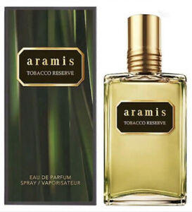 Aramis Tobacco Reserve Esu De Parfum Spray 110ml