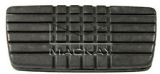 Mackay Brake Pedal Pad PP1004 FITS SUBARU OUTBACK LIBERTY FORESTER 1997~2002