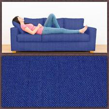 "New listing Knoll Alter Ego Splash Upholstery Fabrics Online 53"" 30 Yard Auction"