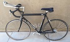 1996 Cannondale R400, Classic Road Bike - Made is USA