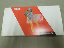 Weidmüller KT 55, Kabelschneider KT55