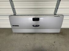 2004 2005 2006 2007 2008 FORD F150 TAIL GATE TAILGATE USED OEM