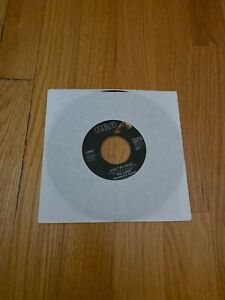 The Judds  - Don't Be Cruel/The Sweetest Gift 45 RPM Record, Used