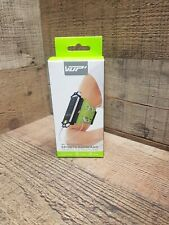 More details for 180° rotatable sports armband universal for smart phones 4