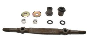 Upper Control Arm Shaft Kit  ACDelco Professional  45J0018