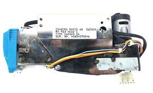 Isaberg Rapid Ab Stapler for Konica SD-501/SD506, 15AN4230A Rh 953 Head C Sweden