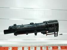 BG429-0,5# Märklin H0 Gehäuse 23 014/DA 800 für Dampflokomotive DB