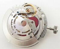 .Vintage 90s Rolex Automatic Non Chronometer 3000 Movement Suit Ref 14060 14010