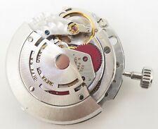 .Vintage 90s Rolex Automatic Non Chronometer 3000 Movement Suit Ref 14060 14010