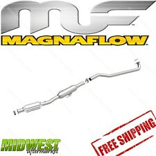 Magnaflow Catalytic Converter for 1998-2002 Chevy Prizm / Toyota Corolla 1.8L L4