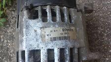 PERKINS ALTERNATOR ENGINE Bobcat Caterpillar JCB TPN771