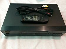Pioneer Elite DVD Player - DV-525 - with REMOTE And AV Video Cabled Cord