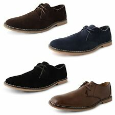 Unbranded Casual Formal Shoes for Men