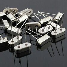 5 pcs New 40MHZ 40MHZ 40M HZ HC-49S Passive Crystal Oscillator