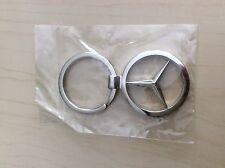 Porte clé Mercedes Benz Neuf voiture automobile