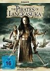 The Pirates of Langkasuka - Special Edition (2009)