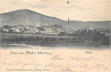 bg18687 Mahr Schonberg czech