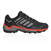 adidas Mens Terrex Eastrail Walking Shoes Black Sports Outdoors Breathable