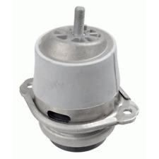 Almacenamiento motor en ambos lados VW-Lemförder 37439 01