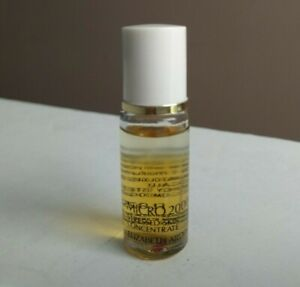 Elizabeth Arden Micro 2000 Stressed Skin Concentrate Oil 0.25 fl oz