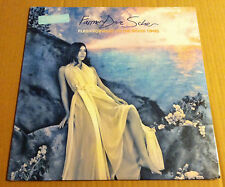 Beachwood Sparks FARMER DAVE SHER w/ THE LIKE Flash Forward Vinyl LP SEALED USA