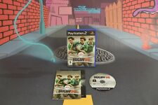 EA SPORTS RUGBY 06 PLAYSTATION 2 COMBINED SHIPPING