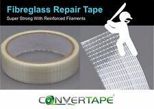 Cricket Bat Repair Tape: Kookaburra, GM, Gray-Nicolls, SG, Puma, SS, Adidas etc.