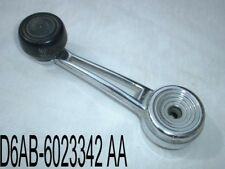 NICE OEM 76 1976 Ford LTD Galaxie Window Crank Handle