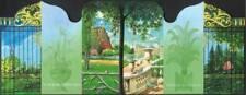 Bloc n° 62 Jardins de France  de 2003  NEUF ** - LUXE