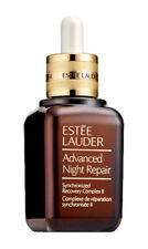 Estee Lauder Advanced Night Repair Recovery Complex II Serum 50ml