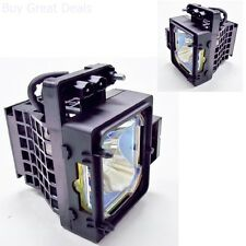 Replacement Lamp XL-2200/XL-2200U For Sony TV with Housing KDF-E55A20 KDF-E60A20