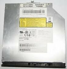 Lenovo 3000 N500 Laptop AD-7580S CD/DVD Optical Drive- 43N8407