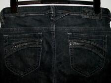 Diesel Thanaz Slim-Skinny Fit Jeans 008S9 Stretch W31 L30 (4937)